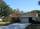 5302 Woodridge Ln, Spring Hill, FL 34608