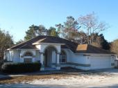13340 Spring Hill Drive, Spring Hill, FL 34609 Three Bedroom Two Bath Pool Home