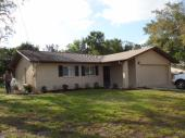 1123 Bentley Avenue, Spring Hill, FL 34608
