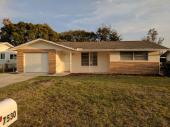 7530 ROSEWOOD DR, Port Richey, FL 34668