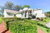 9414 Nakoma Way, Weeki Wachee, FL 34613