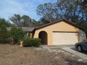 450 Tryon Cir, Spring Hill, FL, 34606