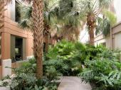 2411 W Horatio St Unit 510, Tampa, FL, 33609