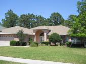 5254 Legend Hills Lane, Brooksville, FL 34609