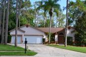 1035 Elk Way, Oldsmar, FL, 34677