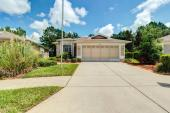4211 Silver Berry Court, Brooksville, FL 34609