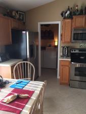 5409 Birchwood Rd, Spring Hill, FL, 34608