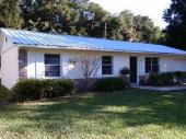 27065 Roper Road, Brooksville, FL 34602