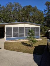1103 Tory Ct, Brooksville, FL 34601
