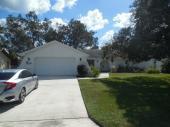 4273 Cavehill Road, Spring Hill, FL 34606