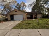 14587 Coronado Drive, Spring Hill, FL 34609