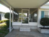7325 First Circle Dr, Brooksville, FL 34613