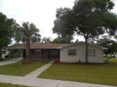 4553 Collins Rd, Spring Hill, FL, 34606