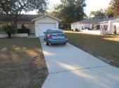 1307 Markham Ave, Spring Hill, FL 34606