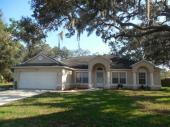 2342 Meadow Lark Rd, Spring Hill, FL 34608