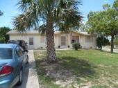 6229 Waycross Dr, Spring Hill, FL, 34606