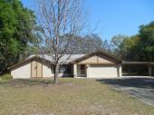 25109 Malvern St, Brooksville, FL 34601