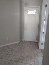 5466 Legend Hills Ln, Brooksville, FL 34609