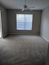 5466 Legend Hills Ln, Brooksville, FL, 34609