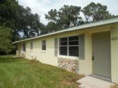 483 N Briarcreek Pt, Crystal River, FL 34429