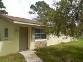 485 N Briarcreek Pt, Crystal River, FL 34429