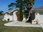 11373 Elgin Blvd, Spring Hill, FL 34608