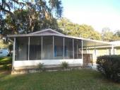4328 Andrew Ln, Brooksville, FL 34601