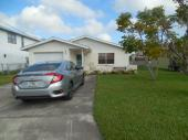 3515 Centavo Ct, Hernando Beach, FL 34607