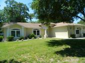 542 Fairbanks Rd, Spring Hill, FL, 34608