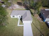 6372 Hazelwood Rd, Spring Hill, FL 34608