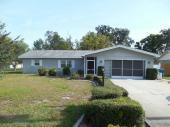 5529 Pinehurst Dr, Spring Hill, FL, 34606