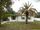 6441 Holiday Dr, Spring Hill, FL 34606