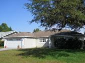 6210 India Dr, Spring Hill, FL 34608