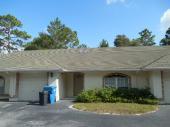 4019 Portillo Rd, Spring Hill, FL, 34608