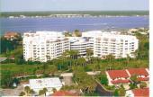 3 Oceans West Blvd Apt 2B4, Daytona Beach Shores, FL, 32118