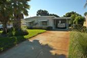 360 Morningside Ave, Daytona Beach, FL 32118