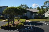 251 Orange Grove Dr, Ormond Beach, FL 32174
