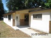 1270 Vine St, Daytona Beach, FL 32117