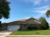 5925 Park Ridge Circle, Port Orange, FL 32127