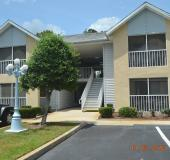 101 Bent Tree Dr Apt 71, Daytona Beach, FL 32114