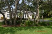 8 Coquina Ridge Way, Ormond Beach, FL 32174