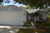 5908 Woodpoint Terrace, Port Orange, FL 32128