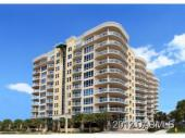 3703 S Atlantic Ave #802, Daytona Beach Shores, FL, 32118