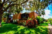 163 Sweetgum Lane, Port Orange, FL, 32129