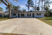 5111 Taylor Ave, Port Orange, FL, 32127