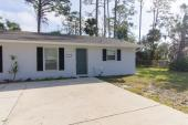 5113 Taylor Avenue, Port Orange, FL, 32127