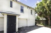 114 S Palmetto Ave Unit 2, Daytona Beach, FL, 32114