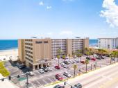 3501 S Atlantic Ave Unit 304, Daytona Beach Shores, FL 32118