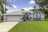 4578 Woodcove Dr, Port Orange, FL 32127
