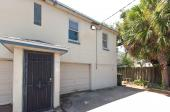 114 S Palmetto Ave Unit 1, Daytona Beach, FL 32114